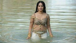 Anushka Shetty Unseen Hot Photo Collection Video