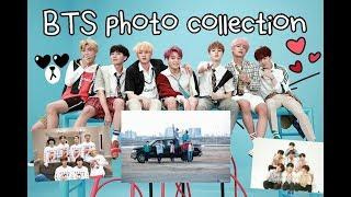 #2019BTSFESTA ????BTS PHOTO COLLECTION