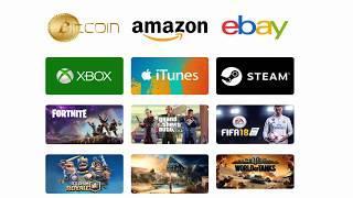 Get Codes for your favorite sites ! - thor vs evil dead