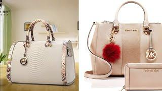 WOW !!! Designer Ladies Purses Design Collection 2018 | Hand Bags and Purses Photo / Images