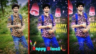 Snapseed Special Diwali Photo Editing Zone!!! Diwali Special Photo Editing!!! Snapseed Editing!!!jp