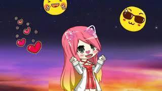 Foto de perfil para Nakiri Chan!