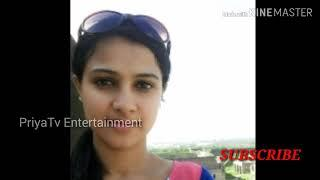 Chinnu Kavitha Gowda  Personal photo collection
