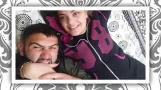 Durmus ve Sevinc Düğün Davetiyesi FOTO VIDEO SUNAI BOSA BOSA SLIVEN TEL 0896244365