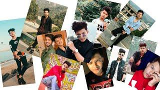 Riyaz.14  All Instagram Pictures Collection | Collection OF 150 Instagram Pics |||