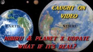PLANET X EVIDENCE, GREEN SUN REFLECTIONS, 3 LIGHTS LIGHT SOURCES.. WATCH