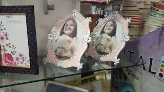 photo frame /Exclusive Photo Frame Collection with Price/ photo/frame/