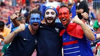 france celebration & most imptional photo collection