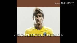 PHOTO COLLECTION OF NEYMAR.JR ||RAM GOTHANY GRG||