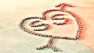 S S Love Status Videos Whatsapp S S Love Status Videos Telugu