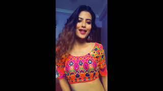 Hot Girls Musically 2018 | New Hot Musical.ly Videos New Whatsapp Status