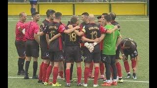 Ţinutul Secuiesc a debutat la Campionatul Mondial de Fotbal ConIFA. Selecţionata pregătită de fostul